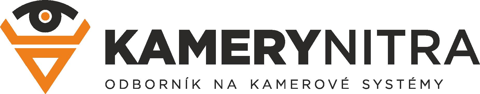 KameryNitra.sk